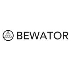 Bewator Logo