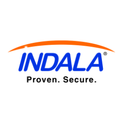 Indala Logo
