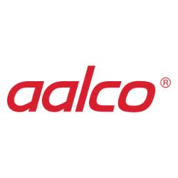 Aalco Logo