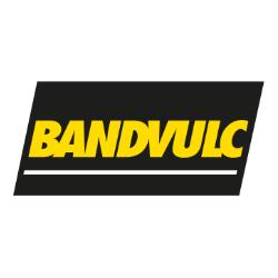Bandvulc Logo
