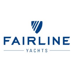 Fairline Yachts Logo