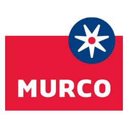 Murco Logo