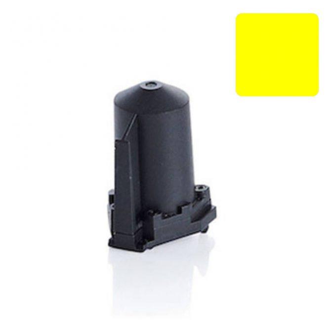 Yellow MP6 Reiner Inkjet